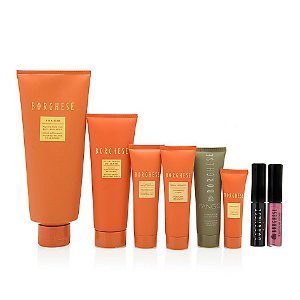 Borghese Must Have Kit - Borghese