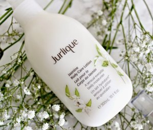 $40 off $100 + Free GiftBodycare Lotion @ Jurlique Dealmoon Singles Day Exclusive