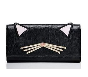 Extra 30%  Off Sale @ kate spade