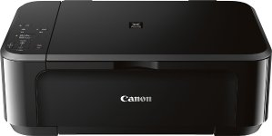 from $49.99 Buy Cannon Printer Get Extra Best Buy Gift Card
