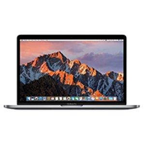 Apple MacBook Pro MLL42LL/A