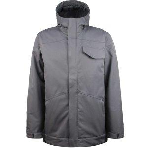 Boulder Gear Men's Incline Tech Insulated Jacket| DICK'S Sporting Goods