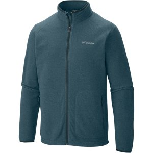 Columbia Hombre Springs Fleece Jacket - Men's | Backcountry.com