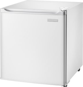 $29.99 Insignia™ - 1.7 Cu. Ft.Compact Refrigerator