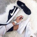 NIKE SB CHECK SOLAR CANVAS @ Nike Store