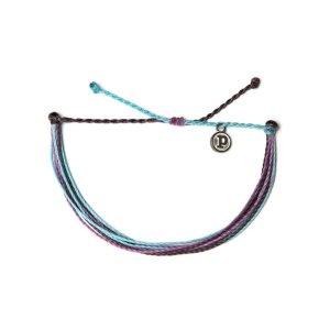 Berry Cute | Pura Vida Bracelets