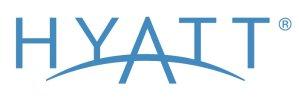 高大上的凯悦原来这么会玩Hyatt(凯悦)简介 细说那些让你头晕眼花的名字