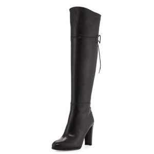 Stuart Weitzman