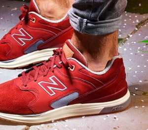 New Balance 1550 Men's Shoe