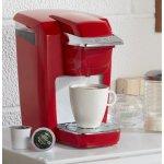 Keurig K15 Single-Serve Coffeemaker