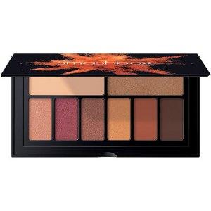 Smashbox Ablaze Cover Shot Palette - Online Only | Ulta Beauty