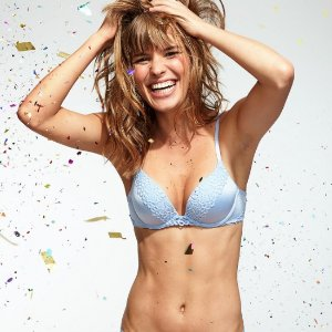 60% Off Clearance Cool Down Sale @ Aerie by American Eagle