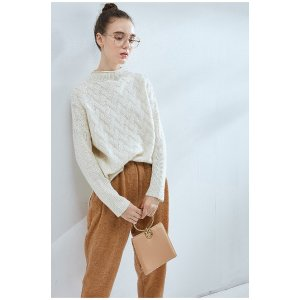 Clemence Sweater TP3008