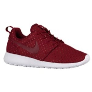 Nike Roshe One - Men's - Running - Shoes