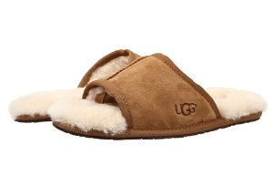 UGG Mellie Slipper