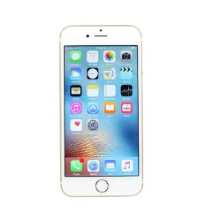 From $414.99 Certified Refurbished iPhone 6s @ Amazon