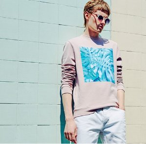 Dealmoon Exclusive! Buy one Get One free on all Sale Items @ Topman