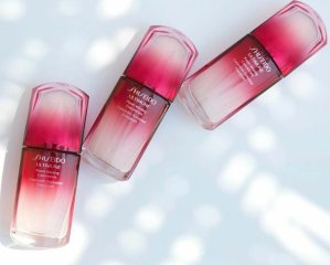 $125 Shiseido Ultimune Power Infusing Concentrate, 75 mL @ Bergdorf Goodman