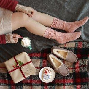 $50 Off $125UGG Slippers @ Shoebuy.com