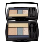 With over $60 Color Design 5 Pan Palette Purchase @ Lancôme