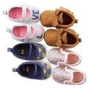 超级可爱童鞋5折促销 仅限今天!