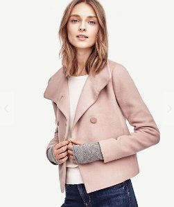 50% Off (Almost) Everything @ Ann Taylor