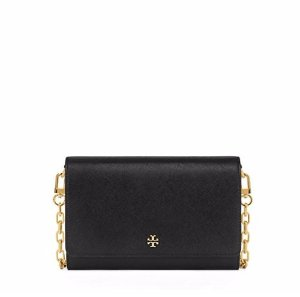 The Last Day! ROBINSON CHAIN WALLET @ Tory Burch