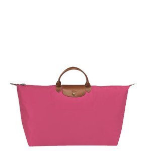 Longchamp Le Pliage XLarge Duffel | Sands Point Shop