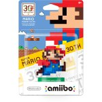 Nintendo Amiibos on sale