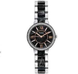 Fossil Virginia Women's Watch ES3918