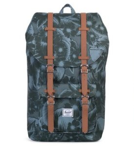 Up to 33% Off Select Herschel Supply Co. Bags @ Nordstrom