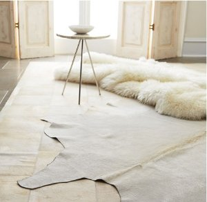 Save 25%The Rug Sale @ Horchow