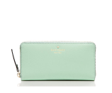 mikas pond lacey | Kate Spade New York