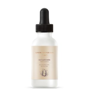 Grow Gorgeous End Split Ends (120ml) - FREE Delivery