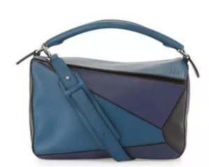 Up to $1200 Gift Card with Loewe Women Handbags Purchase @ Neiman Marcus