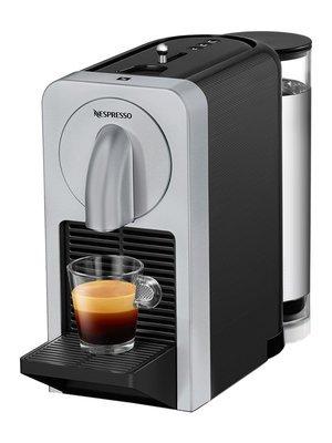 $125 Nespresso Prodigio Coffeemaker @ Gilt