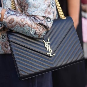 Up to $1000 Gift Card with Saint Laurent Handbags Purchase @ Bergdorf Goodman