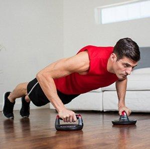 8折Amazon.com精选家用健身器材等一日促销
