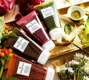 20% off + 6pc Gift with any RitualiTea purchase @ Origins Dealmoon Singles Day Exclusive