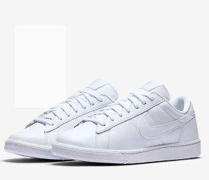 NIKE TENNIS CLASSIC WOMEN'S SHOE @ Nike Store