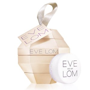 Eve Lom Kiss Mix Disco Ball   BeautyExpert