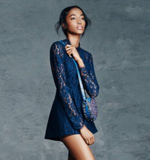 Up to 60% Off For Love and Lemons Women Dresses Sale @ Gilt