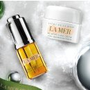 Free La Mer Gift Duo($60 value) with Any $100 La Mer Purchase @ Nordstrom