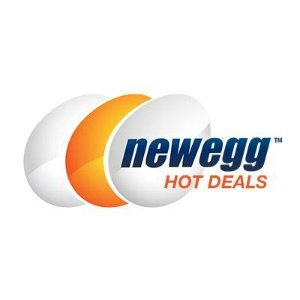 Extra 50% off Super save @ Newegg