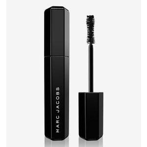 Velvet Noir Major Volume Mascara | Marc Jacobs Beauty
