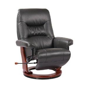 ARTAGE 真皮舒适卧椅