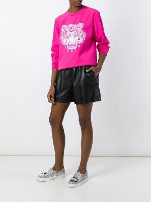 KENZO  'Tiger' sweatshirt @ Farfetch