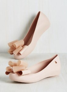 Up to 23% Off+Extra 50%Off Melissa Shoes @ LastCall by Neiman Marcus