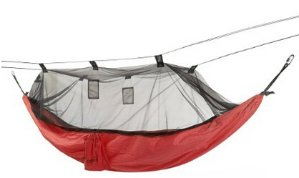 Up to 40% Off Select Yukon Outfitters Hammocks and Accessories @ Amazon.com