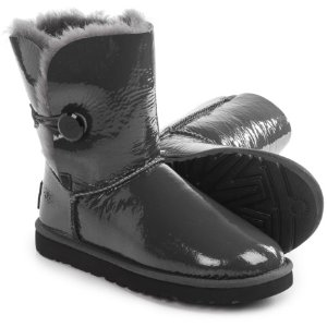 Bailey Button Mirage Boots